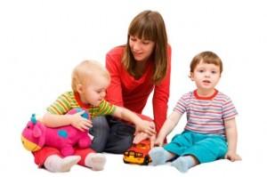 baby-sitter-300x199