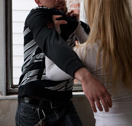 2014-05-05-02-02-13-violences conjugales