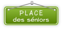 Place des seniors