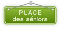 Place des seniors