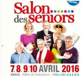 Salon seniors