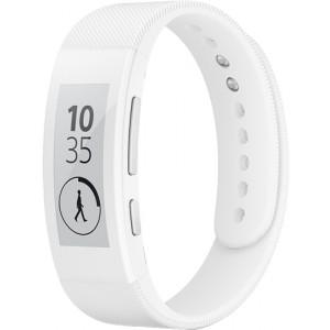 bracelet montre connectes