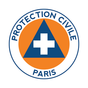 Protection-Civile-Paris-2