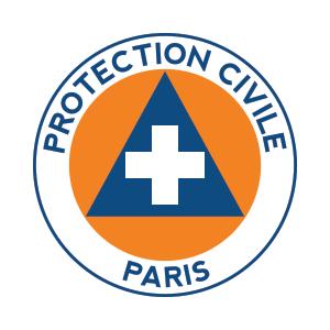 Protection-Civile-Paris-2