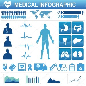Illustration-medical-health-and-healthcare