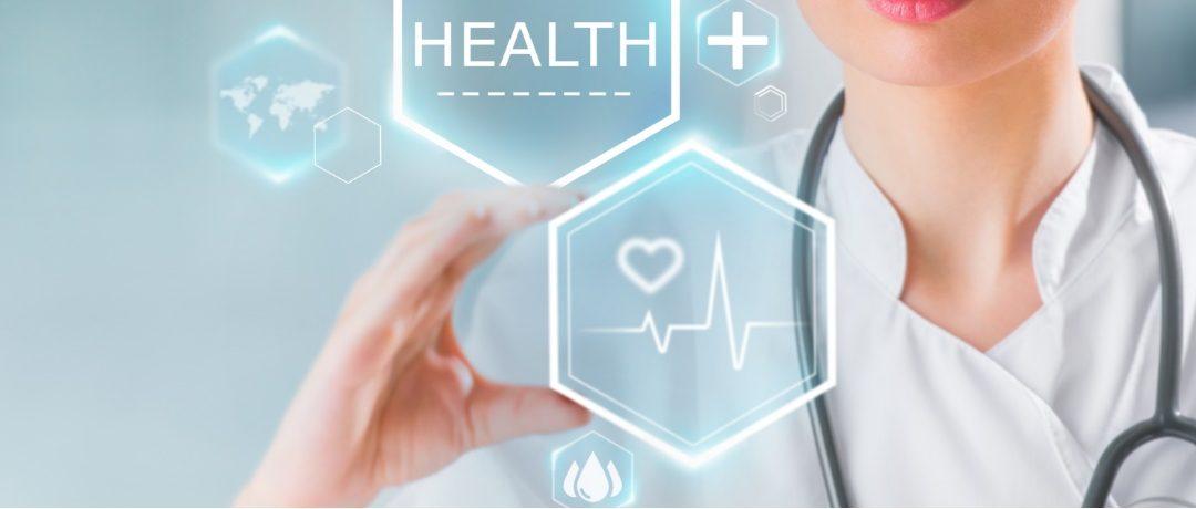 E-santé et assurance santé