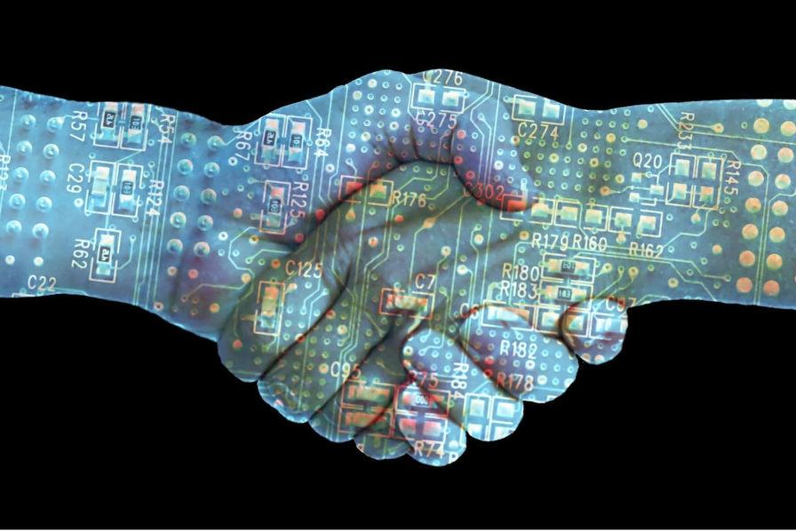 La blockchain, une technologie à fort potentiel dans la santé