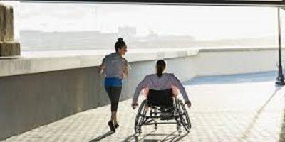 La santé et la mobilité du quotidien